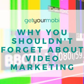GYM Video Marketing